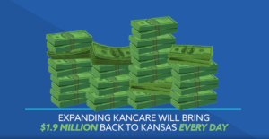 Expand KanCare – Alliance for a Healthy Kansas